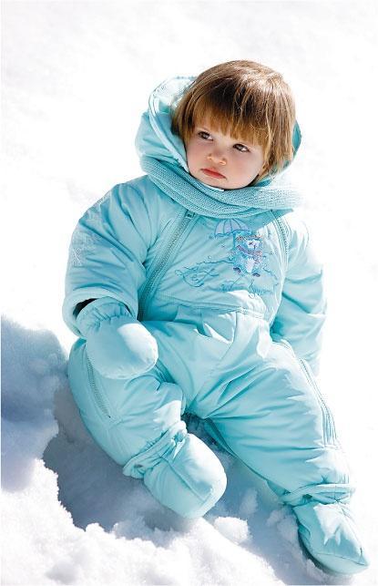 платья для зимы о эли сааб