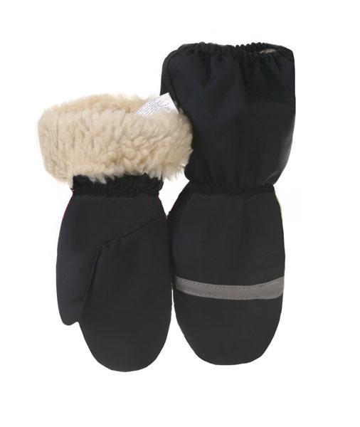 милтек ботинки харьков