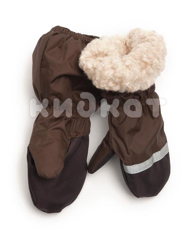модные женские туфли купить оптом